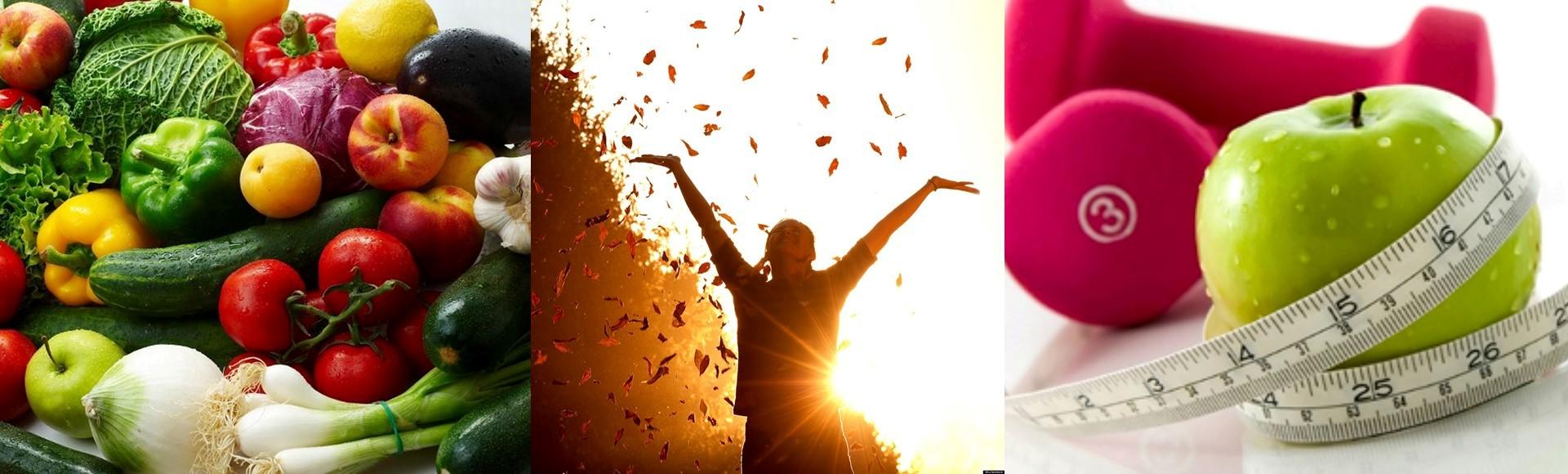 Quelques conseils pour une vie plus saine | Psychologies.com | Capital.fr