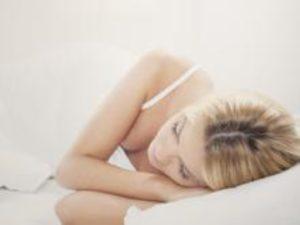 repos après activité physique