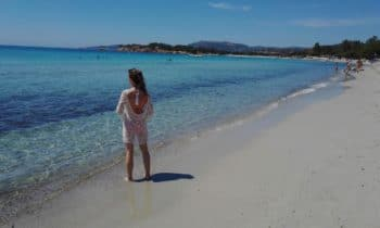 La Corse du Sud, une destination de rêve pour des vacances au soleil